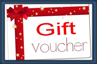 RYA Boat Training Gift Voucher