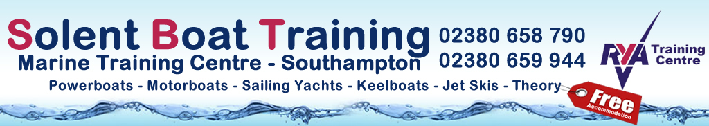 Outboard Engine Maintenance Course From £69