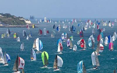 Cowes-Week-Racing.jpg