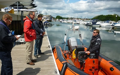 RYA-Powerboat-Instructor-Course-E1uz3O.jpg