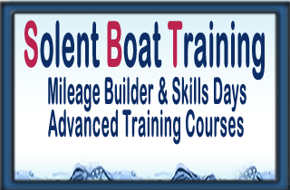 SBT-Boat-Training.jpg