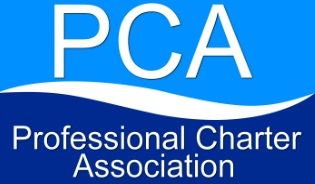 Professional Charter Association