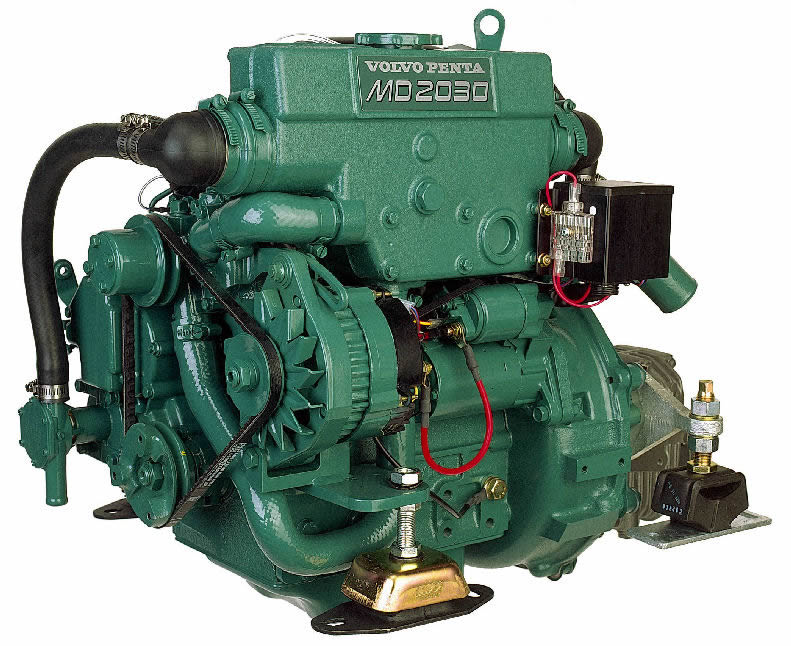 How Much To Replace Alternator >> RYA Diesel Engine Maintenance Courses In Southampton £49
