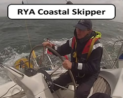 RYA-Coastal-Skipper-Course.jpg