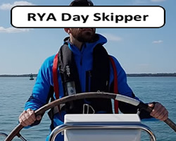 RYA-Day-Skipper-Courses.jpg