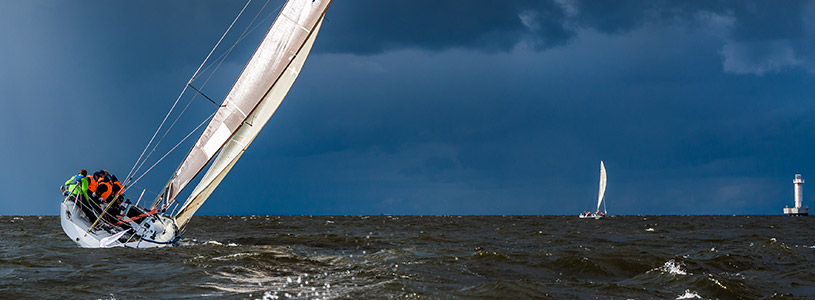 Meeting-Image-Weather-and-Sailing-18.jpg